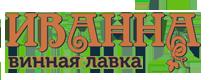 VinLavka.ru